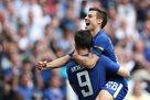 Челси — Саутгемптон 2:0 Видео голов и обзор матча