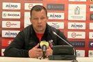Свирков: Динамо сыграло прекрасный матч