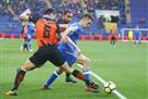Читатели Football.ua считают, что Динамо не сможет вырвать у Шахтера победу в чемпионате