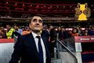 Вальверде хочет оформить золотой дубль и покинуть Барселону