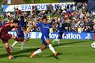 Челси U19 — Барселона U19 0:3 Видео голов и обзор матча