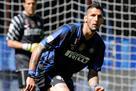 Матерацци: Ювентус не должен победить Интер
