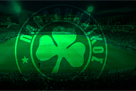 Панатинаикос отстранили от еврокубков за нарушение финансового фэйр-плей