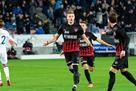 Довбик: Судьба молодежной сборной Украины решится в Нидерландах