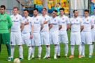 Одесская Жемчужина снялась с Первой лиги и прекратит существование