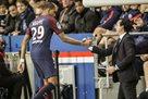 Эмери – лучший тренер Лиги 1, Мбаппе – лучший молодой игрок