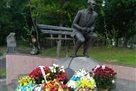Памяти Мэтра: победитель Мемориала Лобановского определится 31 мая