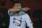 Гол Селезнева помог Акхисару обыграть Кайсериспор, за который забивал Кравец