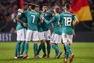 Германия объявила предварительный состав на ЧМ-2018