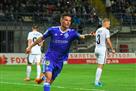 ТОП-5 голов 31-го тура чемпионата Украины