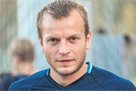 Гусев проведет против Шахтера последний матч за Динамо