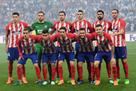 Кто был лучшим игроком Атлетико в матче против Марселя?