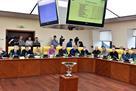 Выборы президента ПФЛ назначены на 27 июня