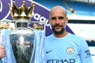 Гвардиола подписал новый контракт с Манчестер Сити