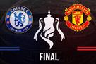 Челси — Манчестер Юнайтед: составы команд