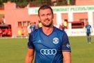 Милевский отличился голом в воротах БАТЭ в финале Кубка Беларуси