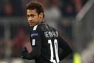 Неймар намерен сделать все возможное, чтобы перейти в Реал – Marca