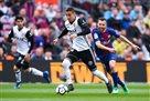 Бавария хочет приобрести Родриго у Валенсии