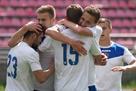Второлиговый ФК Львов в следующем сезоне будет играть в Премьер-лиге – Спортивка