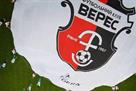 Верес делится на два клуба, в УПЛ будет играть новосозданный ФК Львов