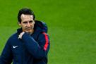 Эмери проведет переговоры с Арсеналом