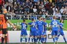 ТОП-5 голов 32-го тура чемпионата Украины