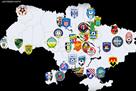 МВД Украины: 35 футбольных клубов участвовали в договорных матчах