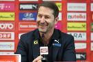 Австрия назвала состав на товарищеские матчи против России, Германии и Бразилии