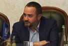 Павелко: Это исторический день для украинского футбола