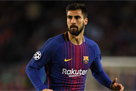 Барселона намерена заработать 100 миллионов евро на продажах футболистов