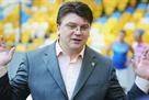 Жданов: Нападение на болельщиков Ливерпуля – провокация