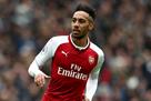 Обамеянг: Последние годы Арсенал топтался на месте