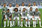 Кто был лучшим игроком Реала в матче против Ливерпуля?