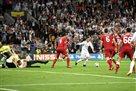 Испания – Англия 7:0. Клубы Примеры 12 лет обыгрывают соперников из АПЛ в финалах еврокубков