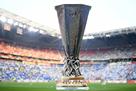 Участники Лиги Европы 2018/19 заработают около 600 миллионов евро