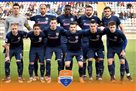 УЕФА допустил Мариуполь к Лиге Европы