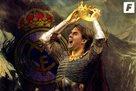 Королевская перестройка или зачем Лопетеги понадобился Реалу