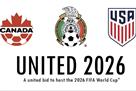 Чемпионат мира 2026 впервые пройдет в трех странах – Мексике, США и Канаде