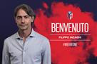 Официально: Филиппо Индзаги – тренер Болоньи