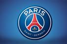 УЕФА не нашел нарушений финансового фэйр-плей со стороны ПСЖ
