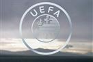 Интер, Фенербахче и Трабзонспор не выполнили требования УЕФА и будут наказаны