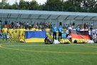 НТК ім. Баннікова – спортивна домівка для дитячих команд і ветеранів АТО