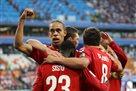 Перу — Дания 0:1 Видео гола и обзор матча ЧМ-2018