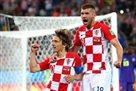 Хорватия – Нигерия 2:0 Видео голов и обзор матча ЧМ-2018