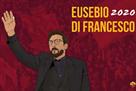 Рома продлила контракт с Ди Франческо