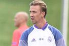 Гути подпишет новый двухлетний контракт с Реалом