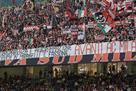 Йонхон Ли может продать контрольний пакет акций Милана
