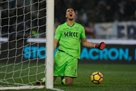 Замена Кариусу: Ливерпуль заплатит 30 миллионов за Стракошу — Mirror