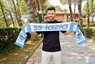 Дурмиси стал игроком Лацио