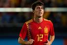 Реал согласовал покупку Одриосолы